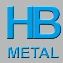 HB-metal